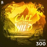 Monstercat:_Call_of_the_Wild_-_Episode_300
