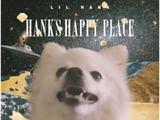 Hank's Happy Place