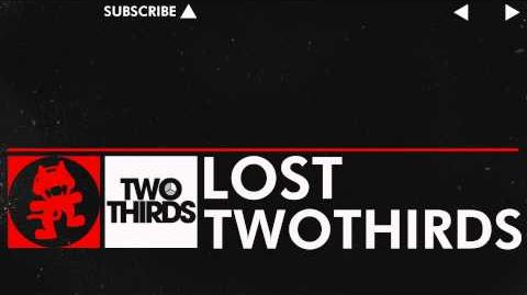 TwoThirds - Lost