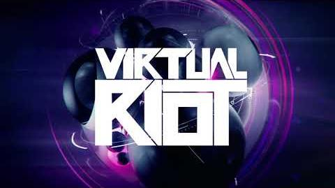 Virtual Riot - Init (FREE DOWNLOAD)