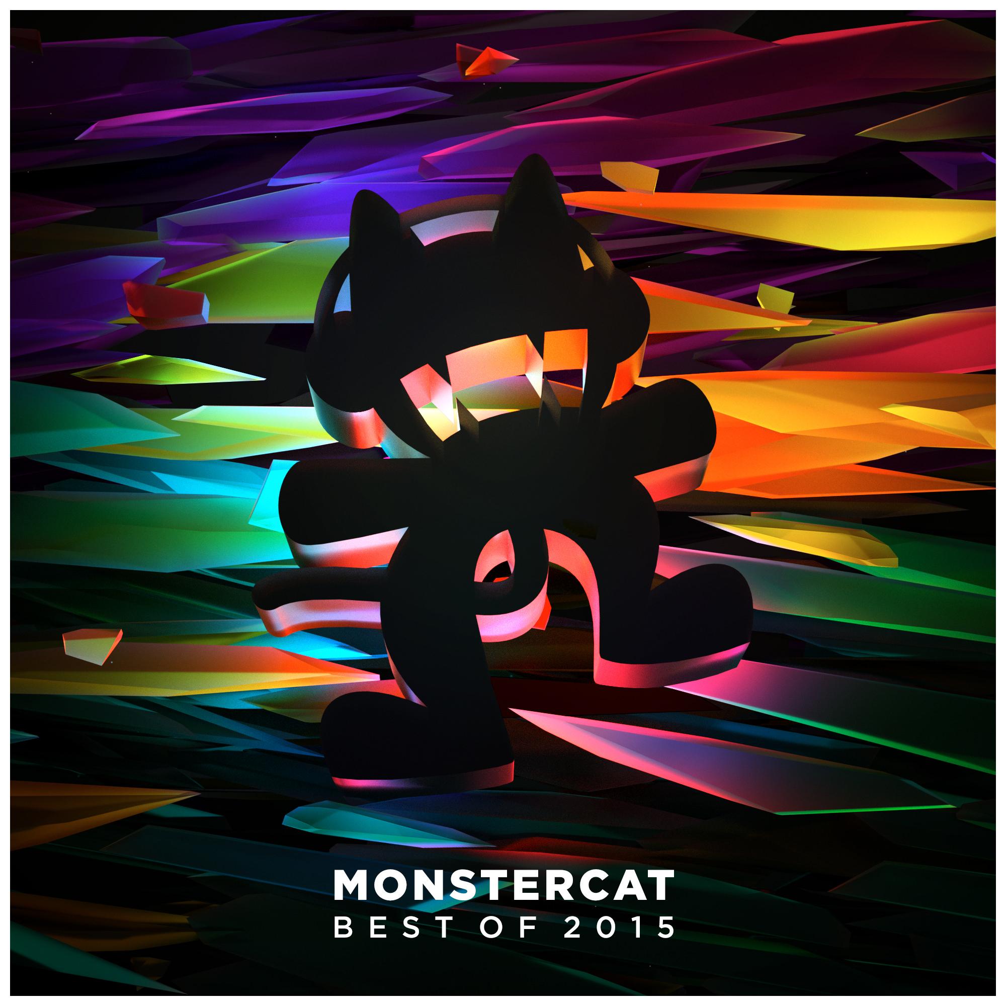 Monstercat - Best of 2015 | Monstercat Wiki | FANDOM powered