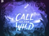Monstercat: Call of the Wild - Episode 302