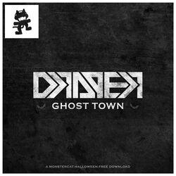 Draper - Ghost Town