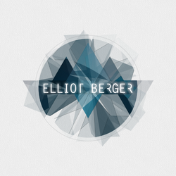Elliot Berger Logo