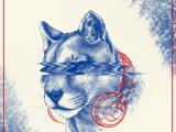 Monstercat Instinct Vol. 2