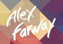 Alex Farway Logo