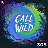 Monstercat:_Call_of_the_Wild_-_Episode_305