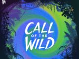 Monstercat: Call of the Wild - Episode 305