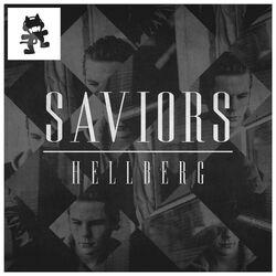 Hellberg saviors
