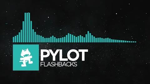 -Indie Dance- - PYLOT - Flashbacks -Monstercat Release-