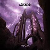 Monstercat_Uncaged_Vol