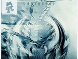 Scorpion Pit (VIP Mix)
