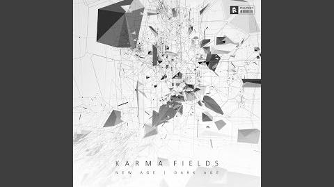 Karma Fields - For Me