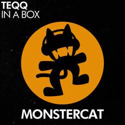 Teqq - In A Box