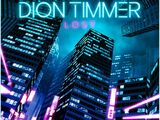 Lost (Dion Timmer)