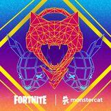 Fortnite_x_Monstercat