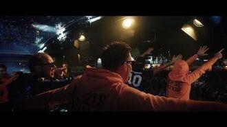 LNY TNZ - We Go Up (Da Tweekaz Remix)