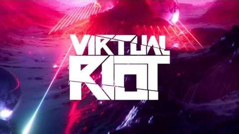 Virtual Riot - Stay For A While (FREE DOWNLOAD)