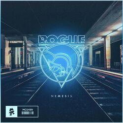 Rogue - Nemesis
