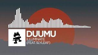 Duumu - Illuminate (feat. Slyleaf)