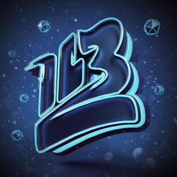Insan3Lik3 Logo