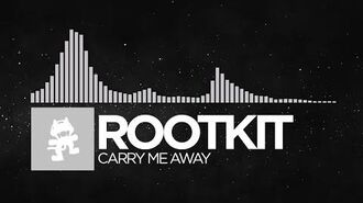 -Electronic- - Rootkit - Carry Me Away -Monstercat Release-