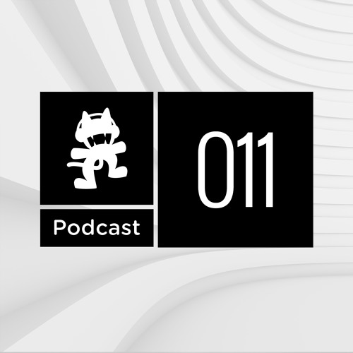 Podcast Template Test Page Page 11 Monstercat Wiki