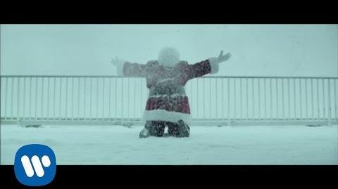 Skrillex - Ruffneck - FULL Flex -Music Video-
