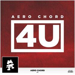 Aero Chord - 4U