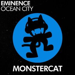 Eminence - Ocean City