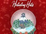 Holiday Hits