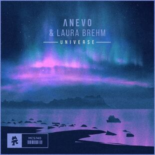 Universe (Anevo & Laura Brehm) | Monstercat Wiki | FANDOM powered by