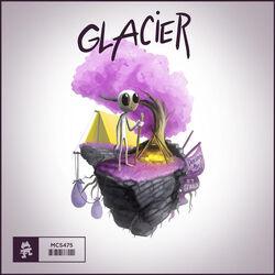Glacier - Dancing By Myself (feat. Q'AILA)