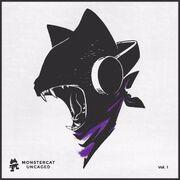 Monstercat Uncaged Vol. 1
