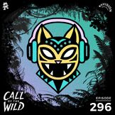 Monstercat:_Call_of_the_Wild_-_Episode_296