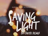 Saving Light (Notaker Remix)