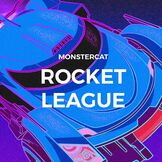 Rocket_League_x_Monstercat_(All_Tracks)