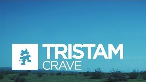 Tristam - Crave -Official Music Video-