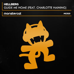 Hellberg - Guide Me Home (feat. Charlotte Haining)