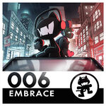 Monstercat 006 - Embrace