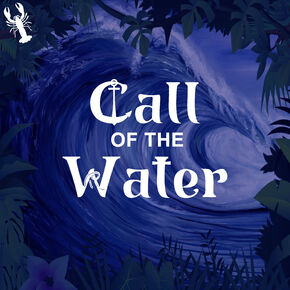 Call of the Water