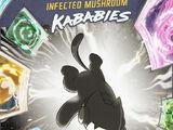 Kababies