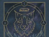 Monstercat Instinct Vol. 6
