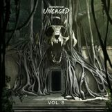 Monstercat:_Uncaged,_Vol
