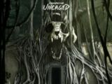 Monstercat: Uncaged, Vol. 8