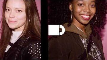 Ferreck Dawn, Robosonic & Nikki Ambers - In My Arms (Vocal Mix)
