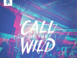 Monstercat: Call of the Wild - Episode 232