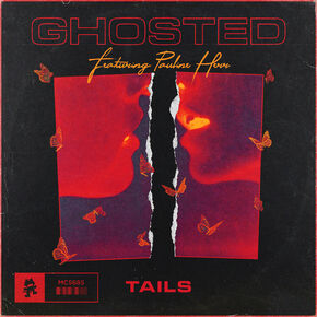 Tails - Ghosted (feat. Pauline Herr)