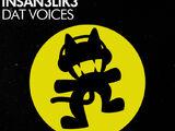 Dat Voices
