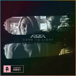 KOVEN - Come To Light EP